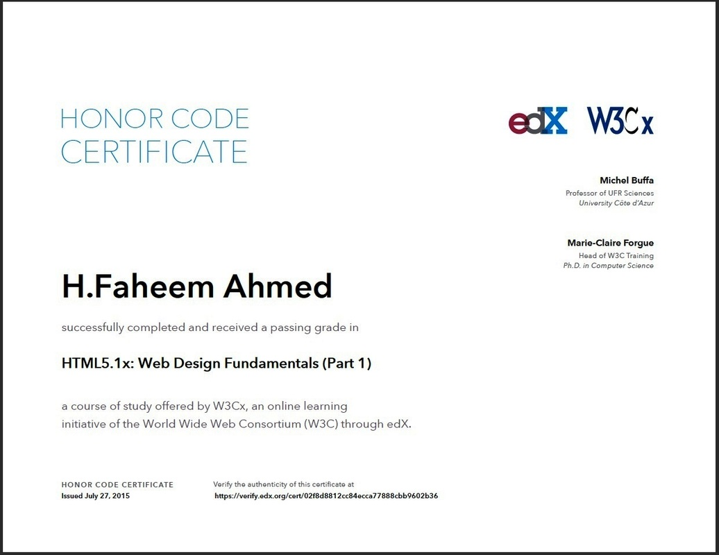 Online certificates picture 1betcityfo Images